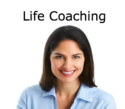 life coaching auckland