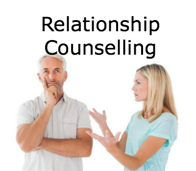 relationship and couples counselling north shore