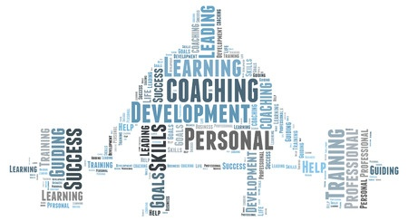 learning coaching prefessional development