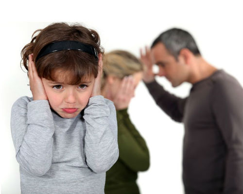 anger management counselling located in Takapuna, Auckland